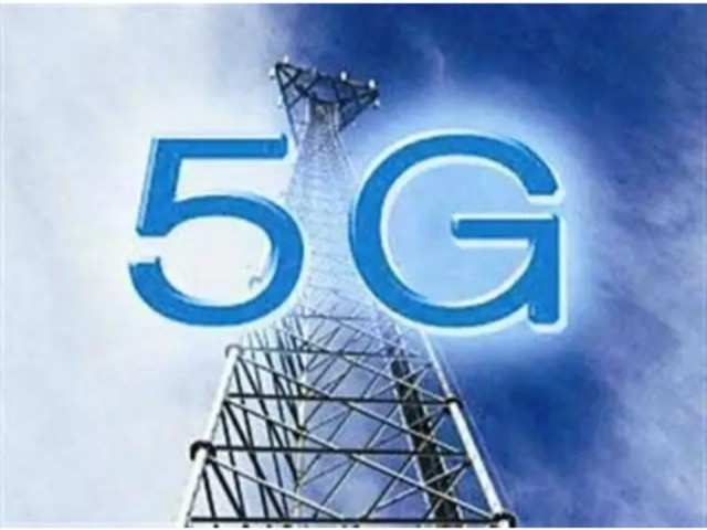 SoftBank, Rakuten and other Japanese telcos get 5G spectrum