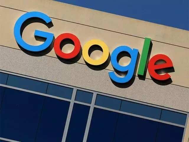 Google unveils new open platform 'Anthos'