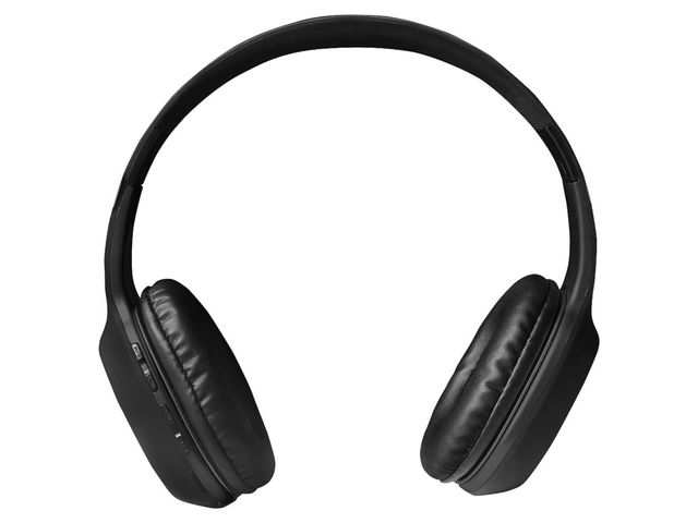 Ambrane launches noise-cancelling headphones 'WH65' at Rs 1,999