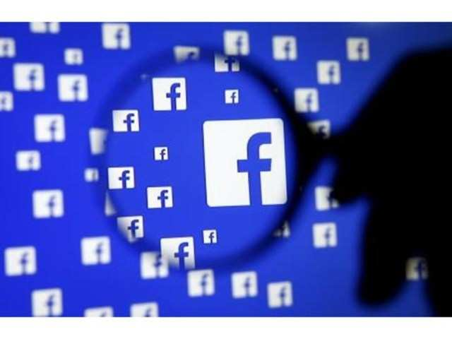Facebook planning to map the entire world population