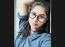 Gargi Pandit looks stunning in her latest sun-kissed picture