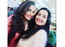 World Sibling Day: Bhojpuri actress Aamrapali Dubey shares an adorable post with her sister