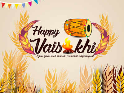 Why meethey chawal, kheer and kadhi are specially prepared on Baisakhi