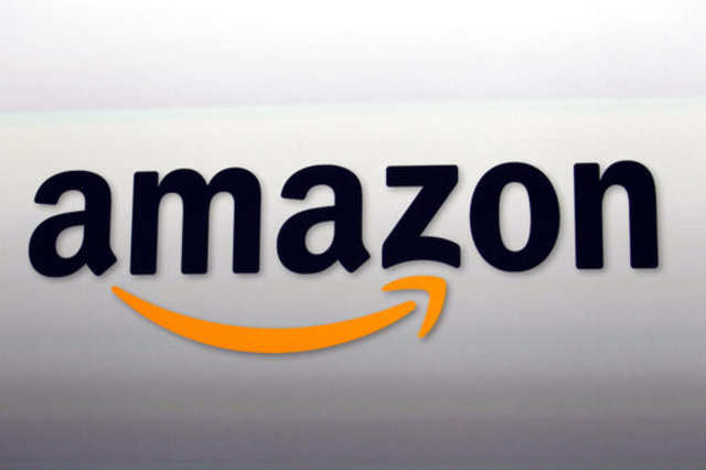 Amazon moves closer towards carrying drudge employees
