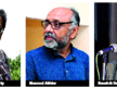Bengal artistes speak up, call to vote out 'fascism' and 'tyranny'