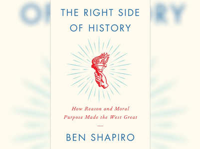 Micro review: 'The Right Side of History'