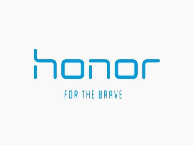 Huawei's sub-brand Honor draws up an India-specific plan