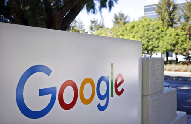 How this app you are using on your phone may earn Google billions