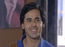 Yeh Un Dinon Ki Baat Hai written update, April 11, 2019: Sameer finds a solution to Naina's family problems