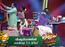 Karyam Nissaram Prashnam Gurutharam, a Vishu special show