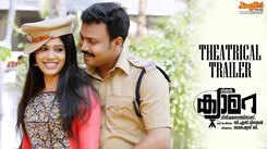 Ningal Camera Nireekshanathilaanu - Official Trailer