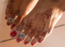 The scientific reason why some married women in India wear toe rings!