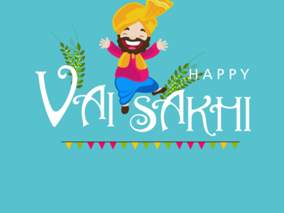 5 traditional Baisakhi desserts you must try at home