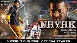 Nayak - Official Trailer