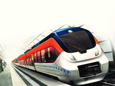 Kochi metro ties up with Google Maps | Kochi News - Times of