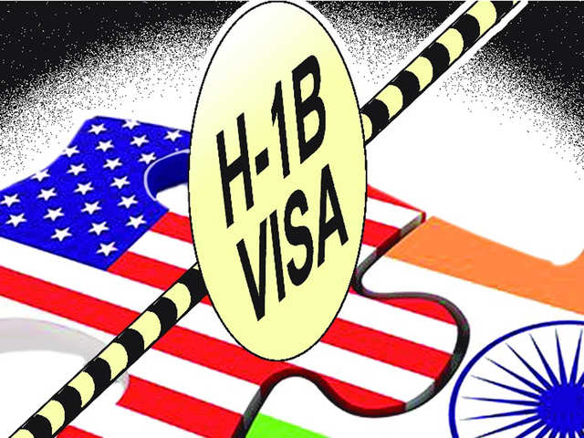 Till last year, 65,000 visas were being issued to bachelor degree holders and an additional 20,000 for petitioners with higher qualifications, including US master degree holders.