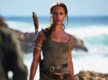 'Tomb Raider' sequel in development