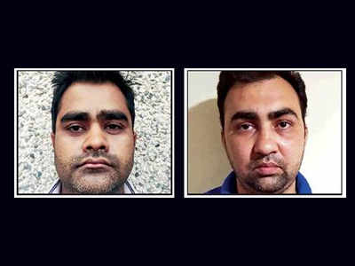 The Army clerk was lured into explicit chats by the ISI agent on both Facebook and WhatsApp.