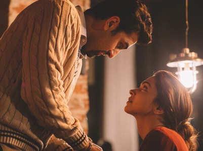 Imtiaz decodes Deepika-RK's 'Tamasha' scene
