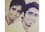 Ayushmann Khurrana thinks this throwback photo with brother Aparshakti Khurrana should be banned