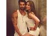 Bipasha Basu shares an adorable picture with hubby Karan Singh Grover on the occasion of Baisakhi