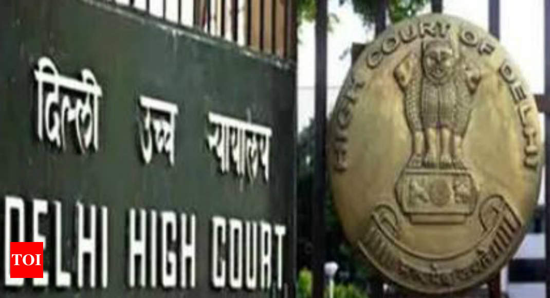 ED, I-T dept, CBI can attach assets mortgaged to banks: Delhi HC