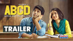 ABCD: American Born Confused Desi - Official Trailer