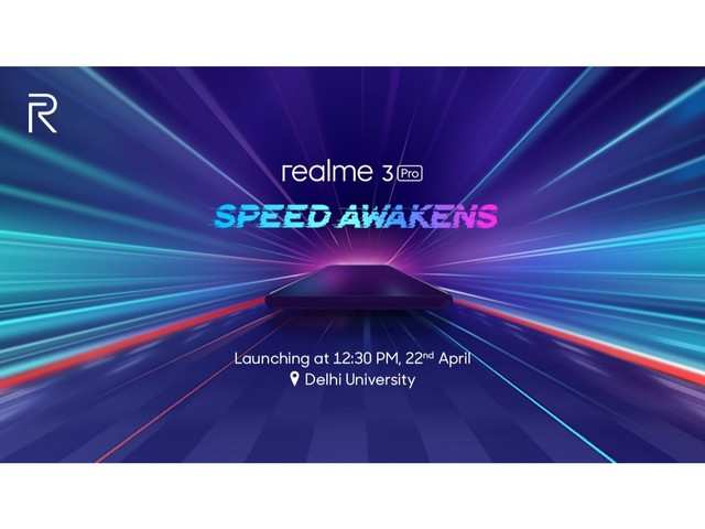 Realme 3 Pro appears on benchmark website, appears to run on Snapdragon 710 processor