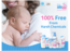 Baby Sebamed Presents Clinically Tested Baby Products to be 100% Free From Harsh Chemicals