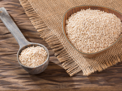 Is quinoa really good for your health?