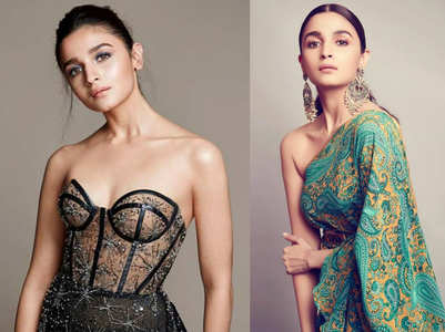 10 fashion moments of Alia Bhatt that are too good to miss!