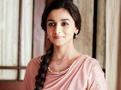 Why Alia can't vote in Elections 2019
