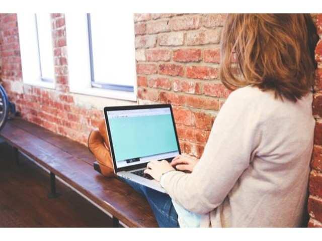 Asus Back to School offer: Get laptops at 0% EMI