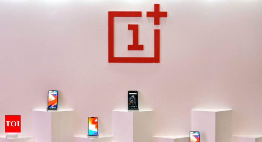 oneplus smart tv: How OnePlus plans to change your TV, but