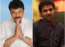 DSP thanks Chiranjeevi for love shown towards 'Chitralahari'