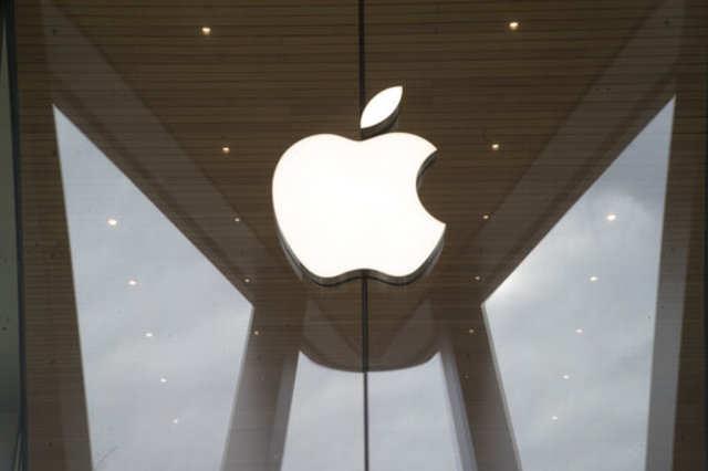 Apple, allies seek billions in US trial against Qualcomm