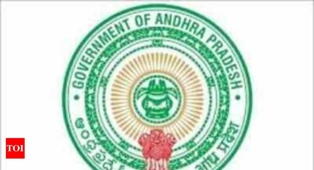 No question of postponing Group 3 exams: APPSC