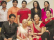 Rakshanda Khan shares a throwback picture of Kyunki Saas Bhi Kabhi Bahu Thi and it will make you nostalgic