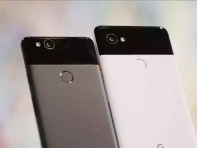 This is how much Google Pixel 3a, Pixel 3a XL phones may cost