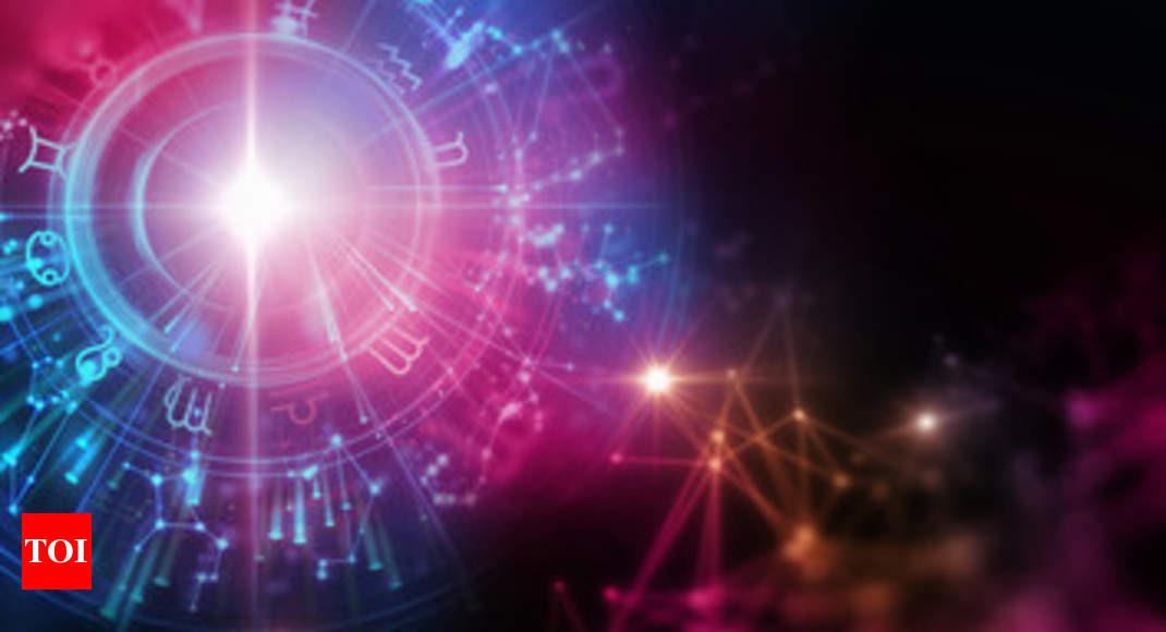 Horoscope today: Check today's horoscope predictions for