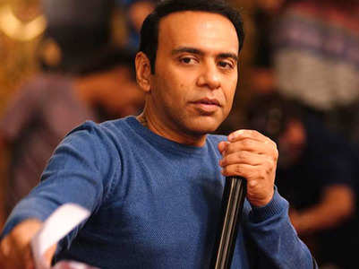 Farhad Samji on bagging 'Housefull 4'