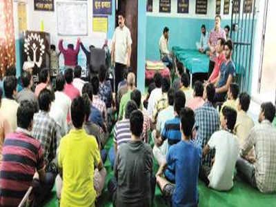 No cure yet for Rajasthan's Udta Punjab | Jaipur News