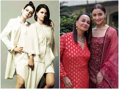Rangoli slams Alia and her mother Soni