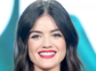 Lucy Hale, Lucas Till to star in Spike Lee's 'Son of the South'