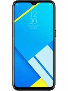 Realme C2 Price In India Full Specifications Features 5th Jul