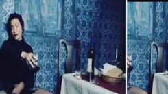 Madonna finally reveals the secret behind 'Madame X'