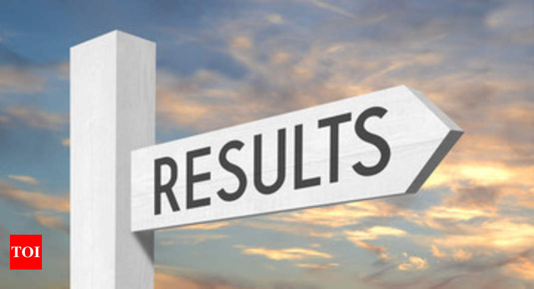 JAC Class 8 results 2019 declared, Hazaribag district tops with 91.41% pass percentage