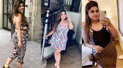 Chakki Parekh aka Richa Bhadra of 'Khichdi' talks about body-shaming and casting couch