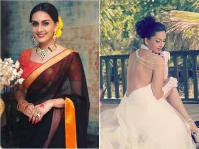 Yeh Rishta's Niyati is a diva in real life