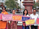 Aurangabadkars urge people to vote through this initiative